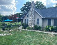 4296 CRYSTAL, West Bloomfield Twp image