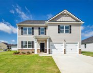 112 Grindle Shoals Road, Grovetown image