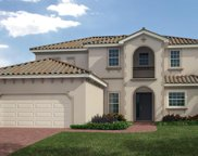 11984 SW Aventino Drive, Port Saint Lucie image