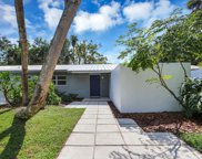 14252 SW Canal Road, Indiantown image