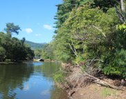 Laurel Branch, Hayesville image