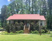 5346 Eastern Valley Rd, Mccalla image