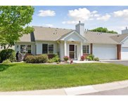 8738 Baxter Way Unit #36, Inver Grove Heights image