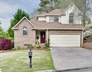 115 Prestwick Court, Easley image