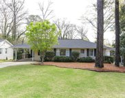 1886 Fairway Circle NE, Brookhaven image