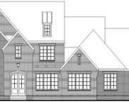 410 Oldenburg Rd, Lot 1804, Nolensville image