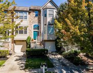 4049 Waterford, Upper Saucon Township image