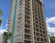 210 75th Ave N Unit 4143, Myrtle Beach image