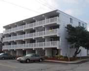 7 E 124th St Unit 301, Ocean City image