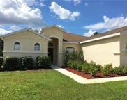 2488 Bartek Place, North Port image
