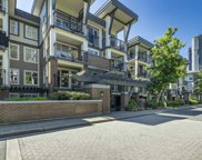 4868 Brentwood Drive Unit 211, Burnaby image