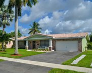 7481 Nw 10th Ct, Plantation image