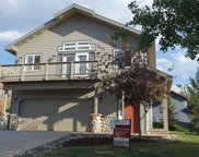 323 Apple Drive, Steamboat Springs image