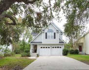 778 Shell Sand Road, Charleston image