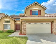 3437 Ashbourne Place, Rowland Heights image