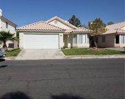 4505 Bradpoint Drive, Las Vegas image