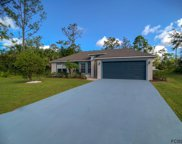 79 Rose Dr, Palm Coast image