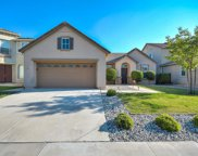 9724  Everbloom Way, Sacramento image