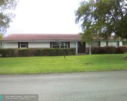 4206 NW 76th Ave, Coral Springs image