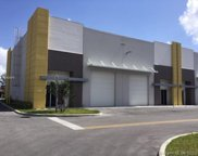 10891 Nw 17th St Unit #139, Doral image