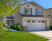 97 Frontier Street, Trabuco Canyon image