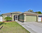 4403 Reynolds Ridge Court, Plant City image
