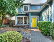 2529 NE 82nd St, Seattle image