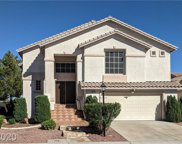 9168 Sleeping Tree Street, Las Vegas image