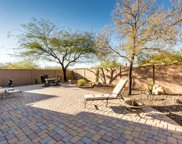 40126 N Bell Meadow Court, Anthem image