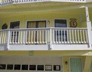 1314 S Lake Park Boulevard Unit #B7, Carolina Beach image
