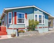 1255 38th Ave 121, Santa Cruz image