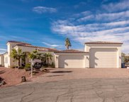 2343 Green Place, Lake Havasu City image