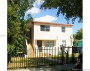 1087 Nw 51st St, Miami image