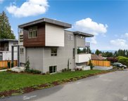 9205 26th Ave NW, Seattle image