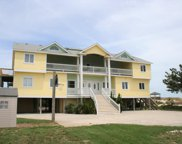 10305 S Old Oregon Inlet Road, Nags Head image