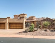 15432 E Firerock Country Club Drive, Fountain Hills image