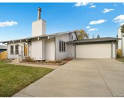 5050 Santiago Way, Colorado Springs image