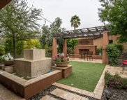 12989 W Red Fox Road, Peoria image