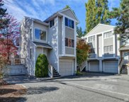 12434 SE 30TH St Unit 4, Bellevue image