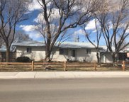 1303 West 8th Street, Alamosa image
