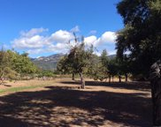 4395 Scott Way, Calistoga image