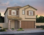 2964 Gunnery Forge Street, Las Vegas image