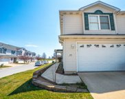 9519 Luebcke Lane, Crown Point image