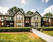 6851 Roswell Road Unit H-18, Sandy Springs image
