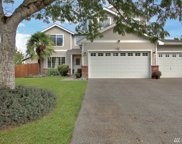 1210 Williams Ct NW, Orting image