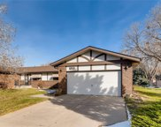 1010 49th Avenue Court, Greeley image