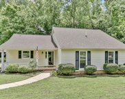 2324  Turnberry Lane, Charlotte image