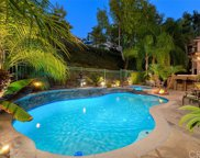 10 Lawnridge, Rancho Santa Margarita image