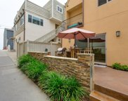 724 Redondo Ct, Pacific Beach/Mission Beach image
