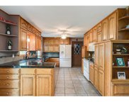2913 114th Lane NW, Coon Rapids image